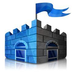 """ANDREA HARDWARE BLOG"" : Microsoft Security Essentials"