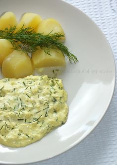 Risotto, Mashed Potatoes, Food And Drink, Dinner, Cooking, Healthy, Ethnic Recipes, Diet, Whipped Potatoes