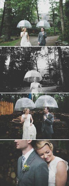 Sesión de fotos bajo la lluvia, preboda mallorca, boda mallorca, bodas en mallorca