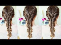 Braidsandstyles12 - YouTube