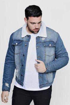 Mens Plus Size Fashion, Large Men Fashion, Male Fashion, Fashion Wear, Outfits For Big Men, Stylish Mens Outfits, Male Outfits, Plus Size Suits, Plus Size Men