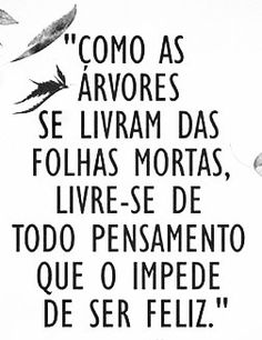 Bora lá Wise Words, Motivational Quotes, In This Moment, Thoughts, Humor, Sayings, Inspiration, Simple Words, Interesting Words