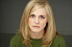 Image result for MAria Bamford photos