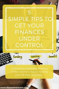 Personal Finance tips,Personal Finance goals,Personal Finance planning Budgeting Worksheets, Budgeting Tips, Frugal Living Tips, Frugal Tips, How To Start A Blog, How To Get, How To Plan, Saving Money, Money Savers
