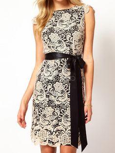 #Milanoo.com Ltd          #Shift Dresses            #Chic #Apricot #Lace #Shaping #Bateau #Neck #Mini #Dress                      Chic Apricot Lace Shaping Bateau Neck Mini Dress                              http://www.seapai.com/product.aspx?PID=5708478