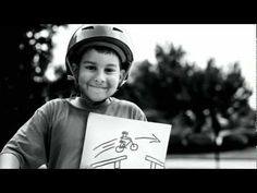 Atlas. Go new places.™ : Moving Company TV Commercial