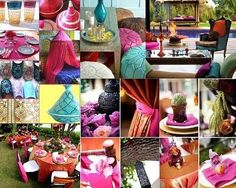 morrocan Sweet 16 Ideas | Watch this space for some fabulous Moroccan themed nights coming to ...