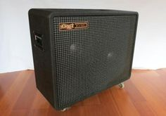 Hohner IKV120 Gitarrenverstärker 180 Watt , Vintage 1979, lesen!! in Niedersachsen - Celle | Musikinstrumente und Zubehör gebraucht kaufen | eBay Kleinanzeigen
