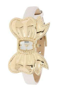 swiss replica watches victorinox swiss army watch swiss replica watches victorinox swiss army watch