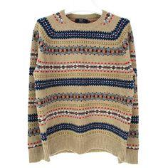 4a40ba472288 22 Best Vintage Men s Sweaters images