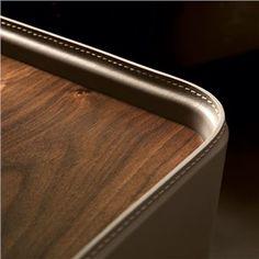 giorgetti corium detail