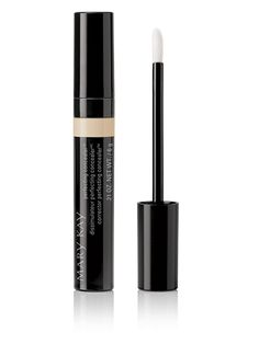 Corrector Perfecting Concealer®