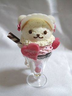 Creative Ice Cream