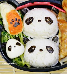 how to make bento shapes - Google Search