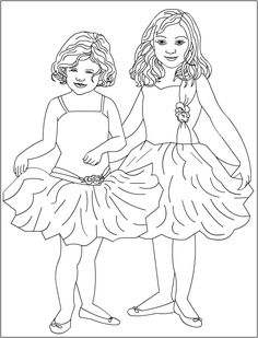nicoles free coloring pages may 2007