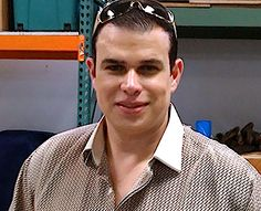 Mark Balelo Dead: 'Storage Wars' Star Dies At 40