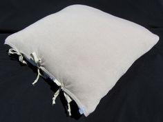 Federa per cuscino, fodera per cuscino, di Saskia LAUTH [ ҉ ] LAUTHMOTIV su DaWanda.com