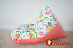 kids-bean-bag-chair-4