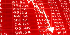 Influence of financial crisis on health
