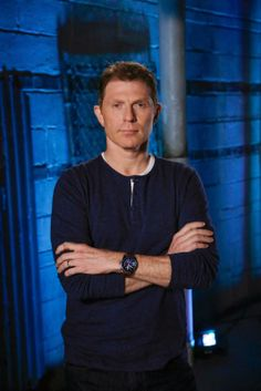 Beat Bobby Flay To Premiere March 6th