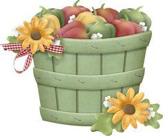 basket_3.png