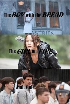 And then there's gale