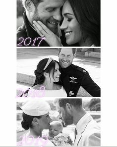 The Sussex's from beginning to end so far Princess Meghan, Prince And Princess, Prince Harry And Meghan, Harry Wedding, Wedding Book, Meghan Markle Instagram, Markle Prince Harry, Sussex, Prinz Harry