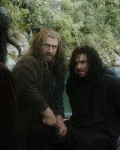 Justice For Fili