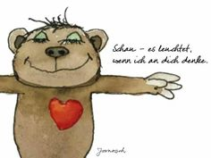 Diy Projects To Try, Make Me Smile, Nerdy, Comedy, Teddy Bear, Humor, Feelings, Creative, Cool Stuff