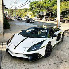 Thoughts On This Amazing Design Luxury Luxurylifestyle Richlifestyle Rich