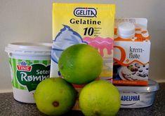 SONY DSC Gelatin, Lchf, Sony, Oatmeal, Food And Drink, Breakfast, Snacks, The Oatmeal, Morning Coffee