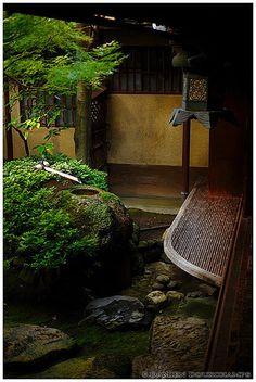 Best 639 Japanese and Zen Decor images on Pinterest | Home decor