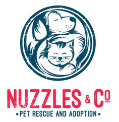 NEW 2016 grantee - Nuzzles & Co - Grey Muzzle's grant funding will help Nuzzles & Co. by subsidizing part of the costs of medical care for senior dogs while in their Senior Dog program or in hospice care.  Nuzzles has rescue partnerships with shelters across the state and a mobile adoption van to bring animals to the 'Rescue Ranch' when contacted by shelters with overflow animals.