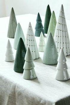 blog sobre decoración, boho, bohemia, life style