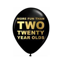 40th Birthday Party Decor Cheers to 40 Years Birthday   Etsy 40th Birthday Balloons, 40th Birthday Decorations, 40th Birthday Invitations, 40th Birthday Parties, Cheers And Beers To 40 Years, Balloons And More, Forty Birthday, Party Stores, Party Signs
