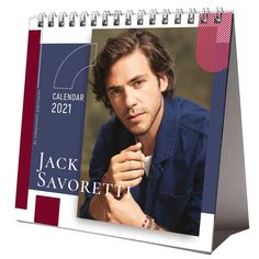 Jack Savoretti 2021 Desktop Calendar NEW With Christmas Card Happy New Year 2021 IMPORTANT INFORMATION REGARDING COVID-19 PHOTO GALLERY  | PBS.TWIMG.COM  #EDUCRATSWEB 2020-05-23 pbs.twimg.com https://pbs.twimg.com/media/EYhCyNyWkAIN-HW?format=jpg&name=small