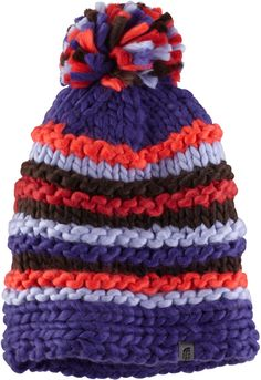 db3216ebb2a The North Face Grandma Knit Beanie North Face Women