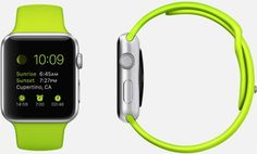 Apple iWatch specifications, release date, price, features for iPhone https://www.careiphone.com/apple-iwatch-concept-iwatch-specifications-iwatch-release-date-iwatch-price-iwatch-features/