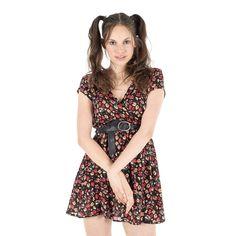 853b56623b477 320 mejores imágenes de Fashion en 2019