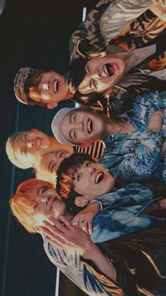 New Bts Wallpaper Jimin Spring Day Ideas Foto Bts, Bts Bangtan Boy, Bts Taehyung, Bts Jungkook, Jimin Jungkook, Bts Lockscreen, Yoonmin, Kpop, K Drama