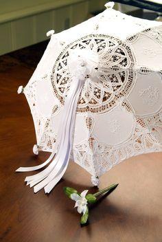 Bridal Shower Party Sign Me Umbrella for Guests Keepsake Bridal Shower Game or Baby Shower