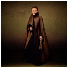 Carrie Fishers Vanity fair cover