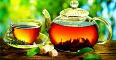 Black tea may help lower your blood pressure, according to a recent study. Are you drinking it? http://blog.lifeextension.com/2015/07/black-tea-lowers-blood-pressure.html #blacktea #bloodpressure