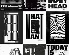 Book Design, Cover Design, Layout Design, Typography Layout, Typography Poster, Graphic Design Posters, Graphic Design Inspiration, Atelier Design, Design Editorial