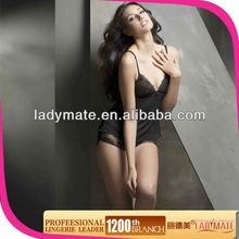 Hotsale 2015 fashion woman lingerie sexy   Best Seller follow this link http://shopingayo.space