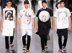 Bildergebnis für blasphemous fashion