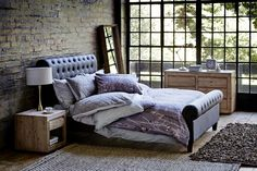 There's no place like bed when it comes to winter. to your sleep space with a fresh set of bed linens. Bed Linens, Linen Bedding, Winter Essentials, At Home Store, Things To Come, Sleep, Fresh, Space, Furniture