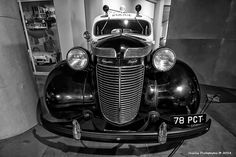 from: http://www.hellenicmotormuseum.gr
