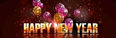 Happy New Year 2016 sms Images