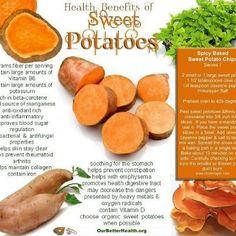 I love those baked sweet potato fries...yummy http://www.sexyoversixty.com/health--wellness-coaching.html
